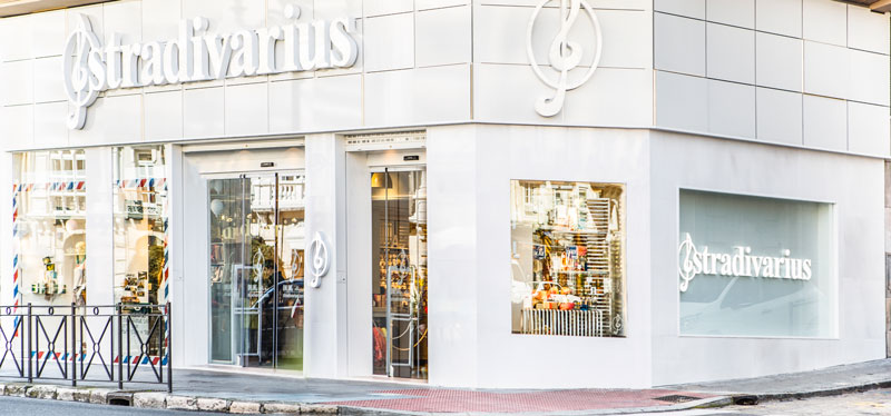 Nu siktar Stradivarius på unga män