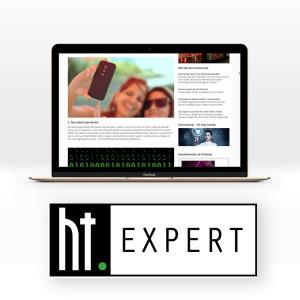 Handelstrender_produkt_expert_sharp
