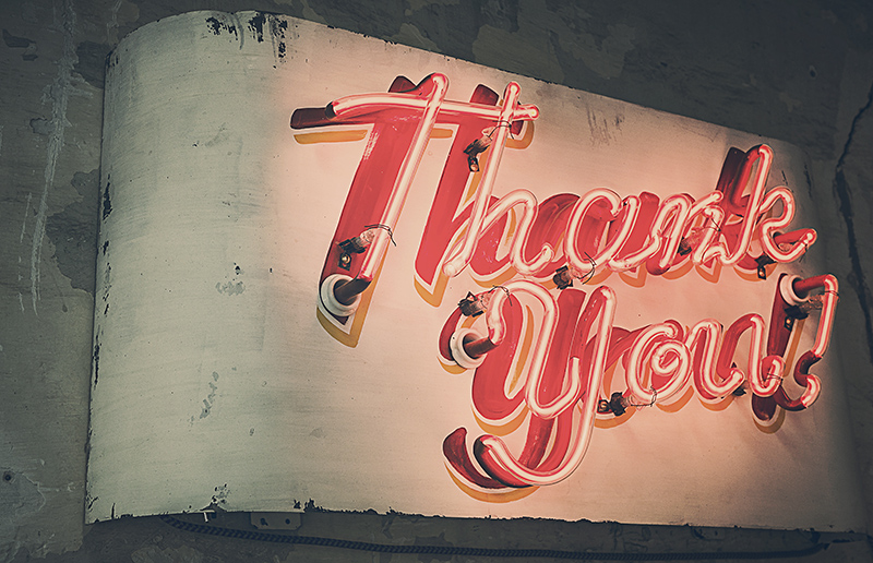 thank_you_order