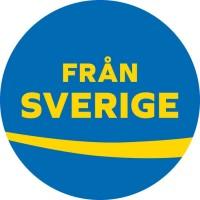 Nu lanseras märkningen Från Sverige