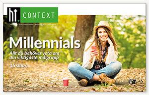 Context_millennials_utan_300px