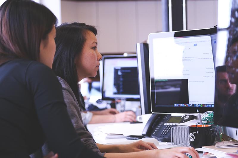 Big data: Stor skillnad på kunders och detaljisters förväntningar