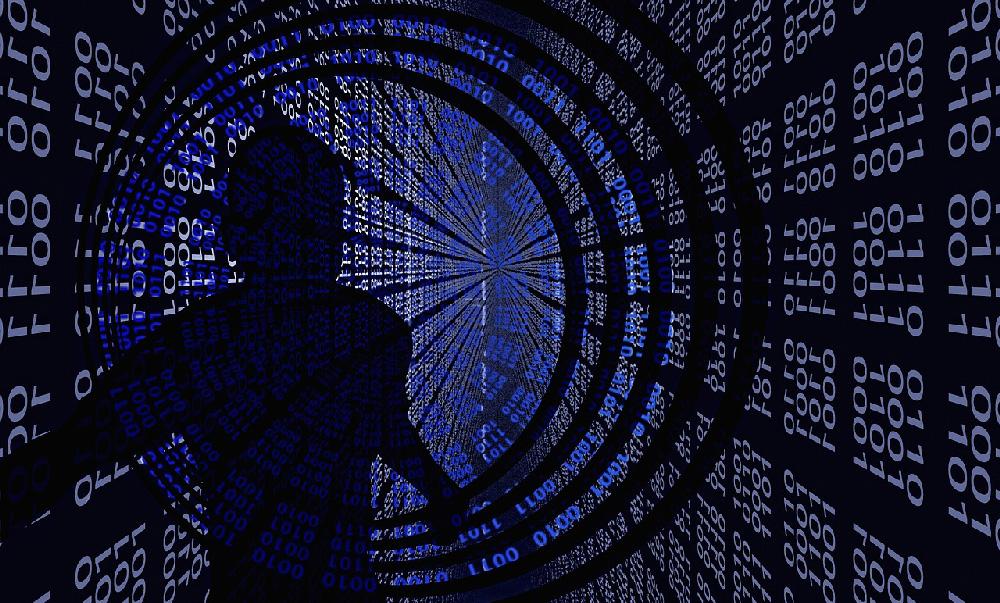 Haltande digitalisering av detaljhandeln