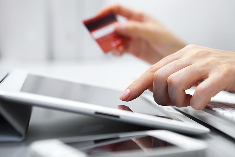 Åhléns väljer DIBS för sin e-handel