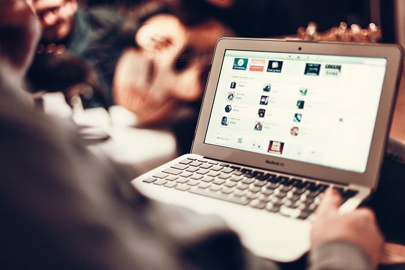 Här är svenskarnas favoriter i e-handeln
