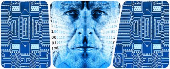 Lyckad digitalisering av detaljhandeln