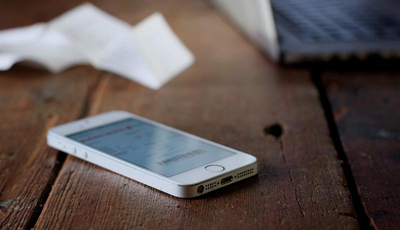 Digitala kvitton från Babs Paylink
