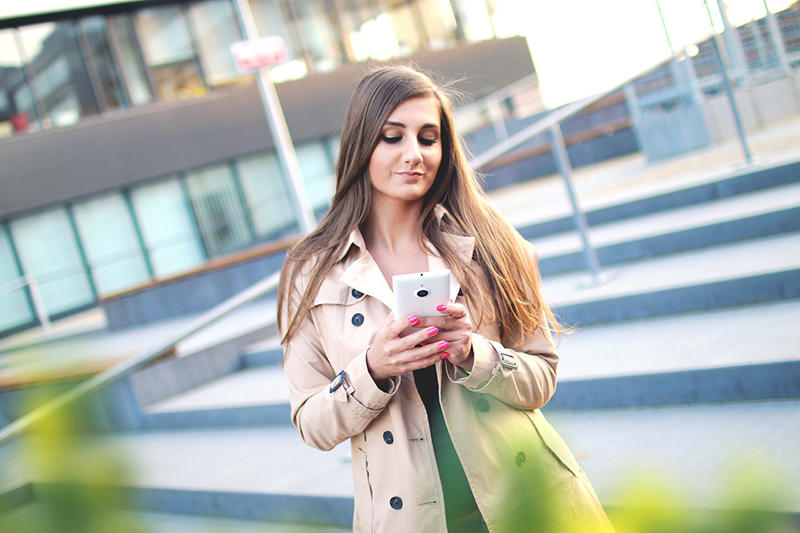 Därför överger e-konsumenten mobilen