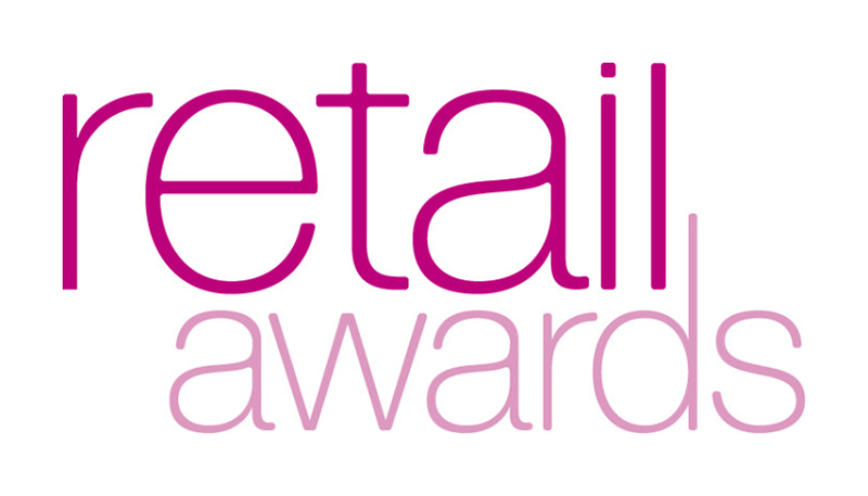retail_awards