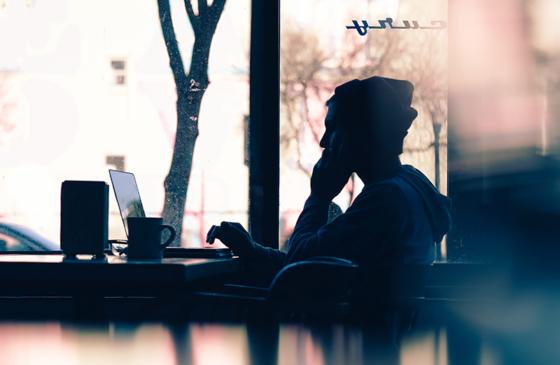 102 hårda fakta om onlinekonsumenten