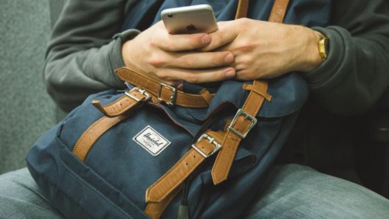 Så påverkar mobilen den nya tidens retail
