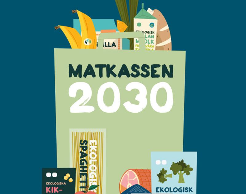 79 förslag till hållbar livsmedelsstrategi