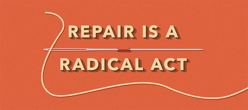 repair_patagonia
