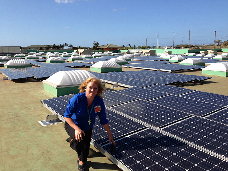 walmart_solar-expansion-in-hawaii_130064699822421239