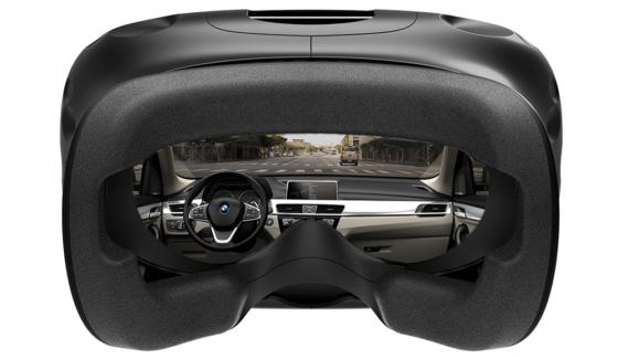 Så lyckas du med Virtual Reality i butik