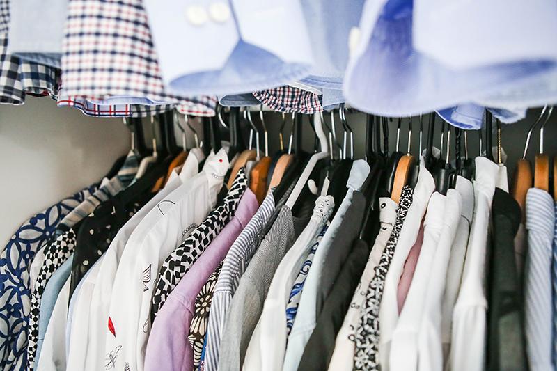 Köpcentrum siktar på återvinningsrekord