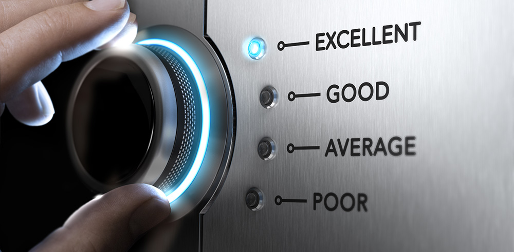 15 trender inom Customer Experience