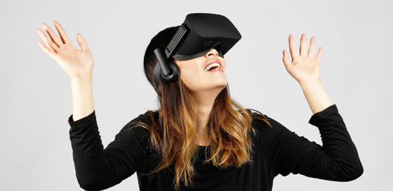 Därför mutar Best Buy in Virtual Reality