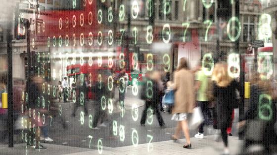 10 måsten i den digitaliserade detaljhandeln
