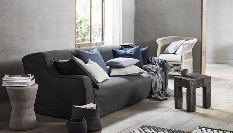 H&M utökar med Home i Emporia