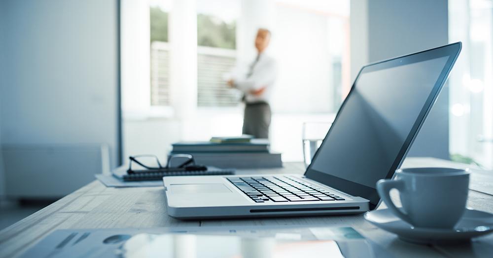 Toppchefer byts ut när digitaliseringen ökar