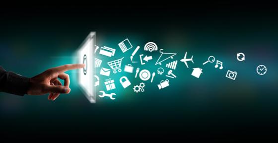 Här är 15 tunga e-handelstrender 2017