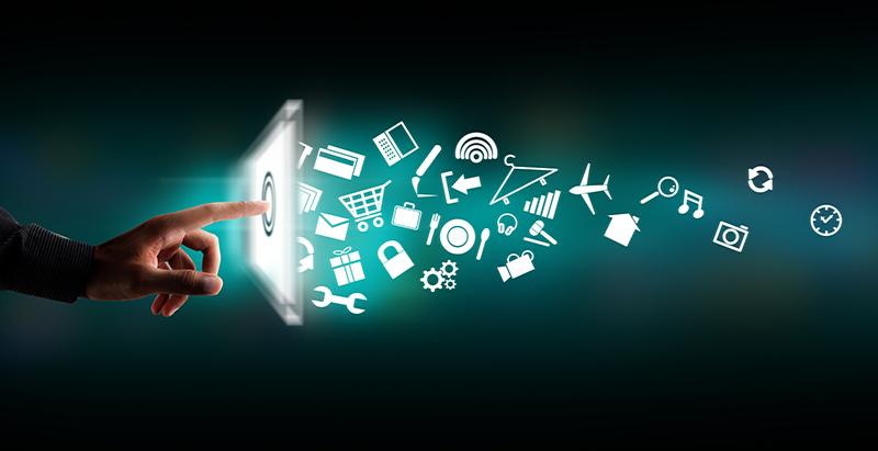 15 tunga e-handelstrender 2017