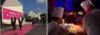 Digitaliseringen i fokus på Mapic 2016