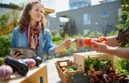 Gårdsbutiker lockar allt fler