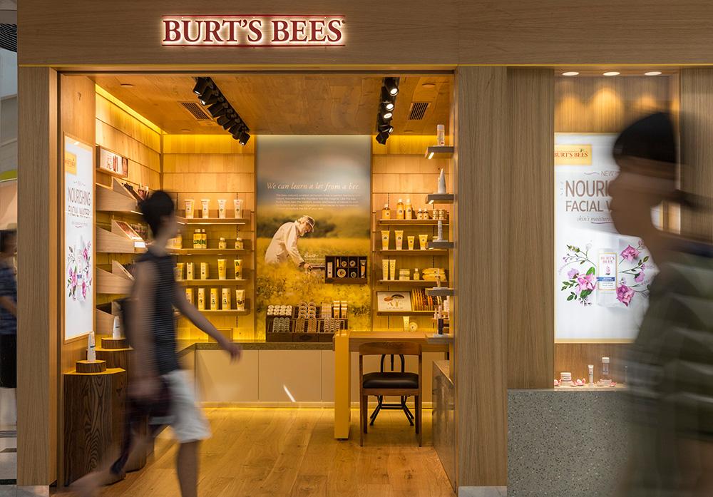 Hållbart bikoncept kommer till Europa