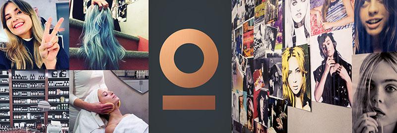 Lyko Concept öppnar andra salongen