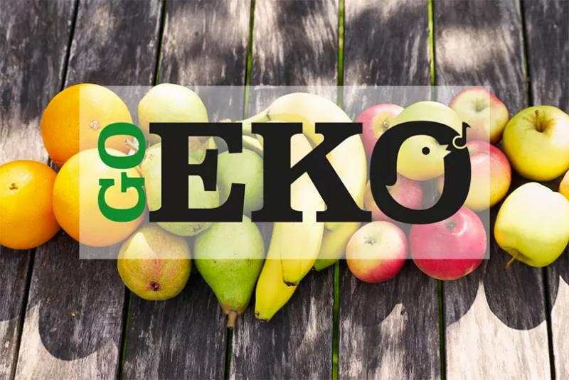 Netto lanserar ekologiskt varumärke