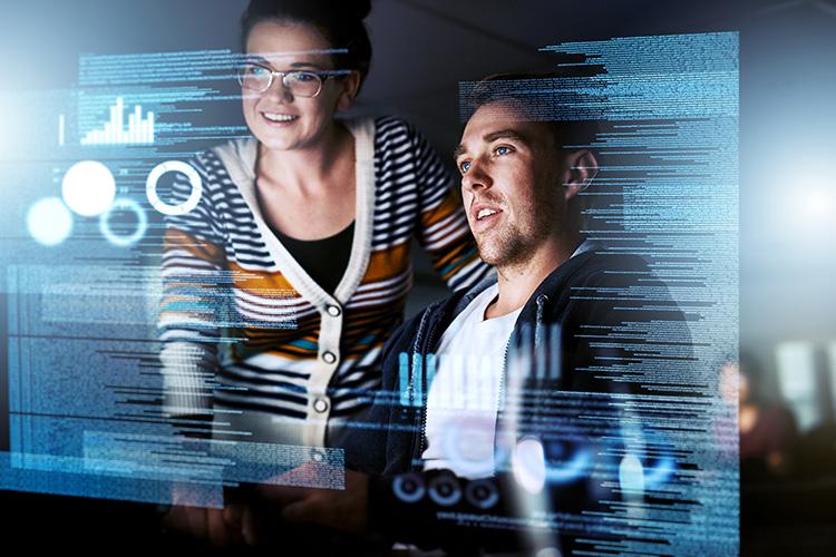 Linköping vill starta myndighet för digitalisering