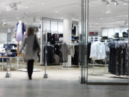 Securitas goes mystery shopping