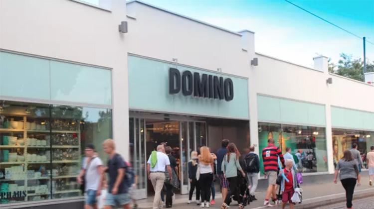 3 butik norrköping domino