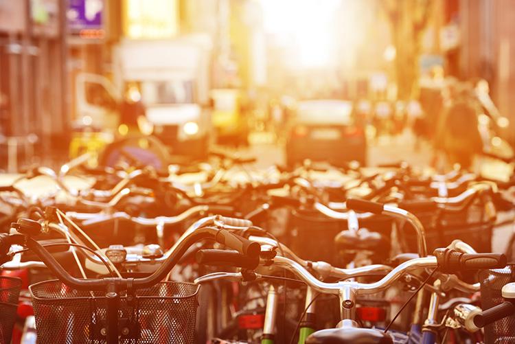 Uppsala fortsätter vara en Fairtrade City