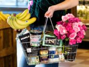 Så mycket Fairtrade såldes 2016