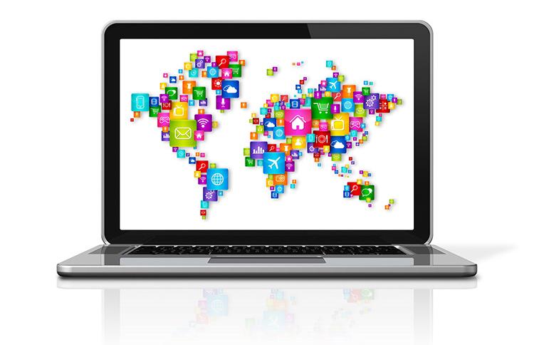Därför e-handlar konsumenten utomlands