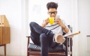 Så trivs millennials på jobbet