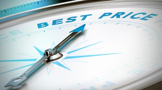 Här är framtidens vinnande prisstrategier
