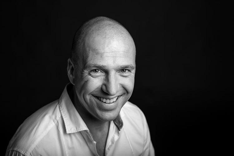 Ny MD hos Björn Borg Benelux | Handelstrender