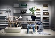 Designtorget nyöppnar butik