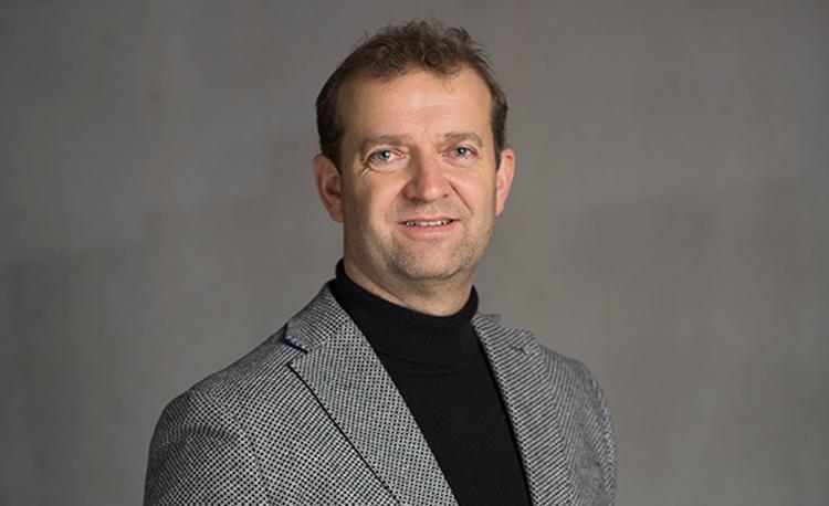 KappAhls CFO till Serneke Group