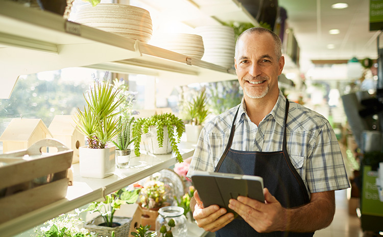 Så räddas butiken – enligt handlarna själva