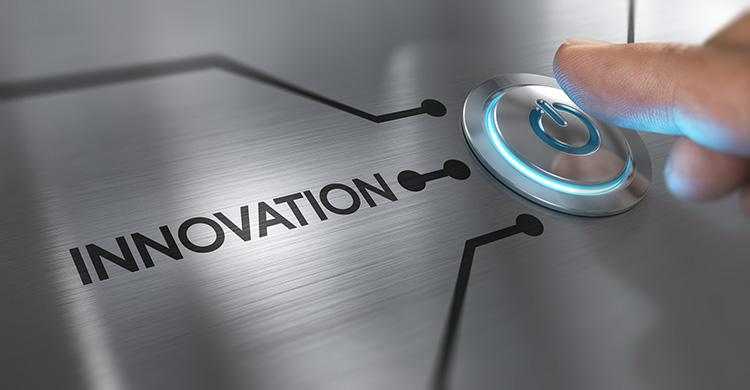 Ica Gruppen startar innovationshubb