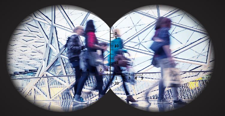 Tio spådomar om framtidens retail