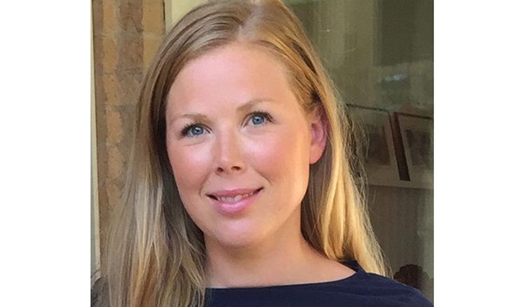 Lena ny retailuthyrare på AMF Fastigheter