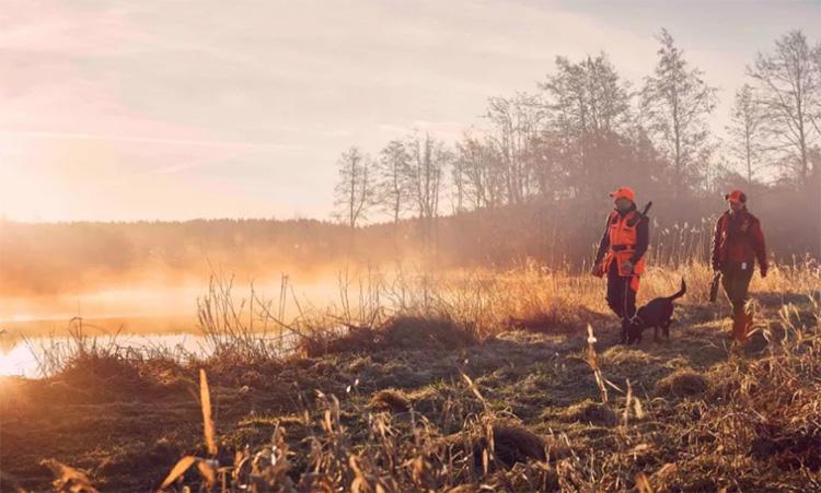 Jaktia siktar på 30 butiker i Norge