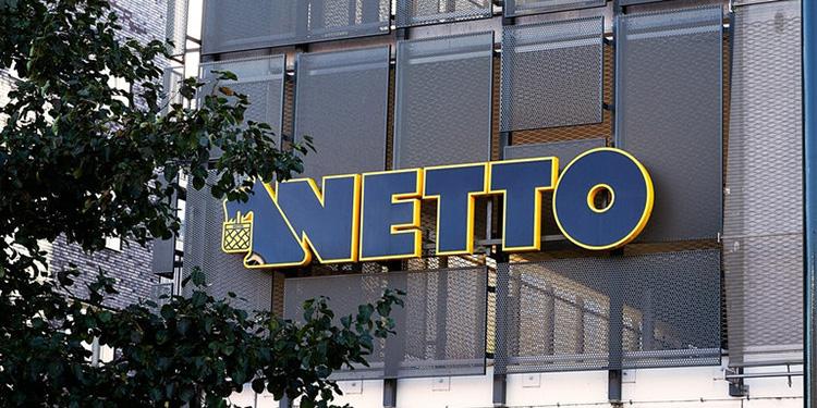 Netto utökar satsningen på konceptbutiker