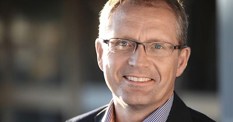 Ny finansdirektör till KappAhl